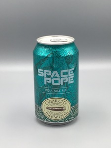 Cigar City - Space Pope (12oz Can)